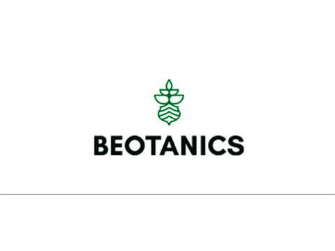 Beotanics