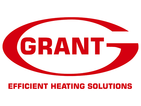 Grant Engineering