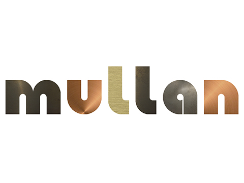 Mullan Lighting