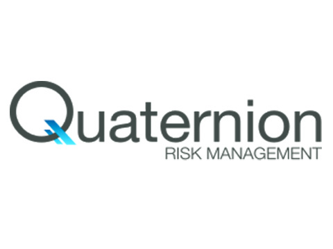 Quaternion Risk Management