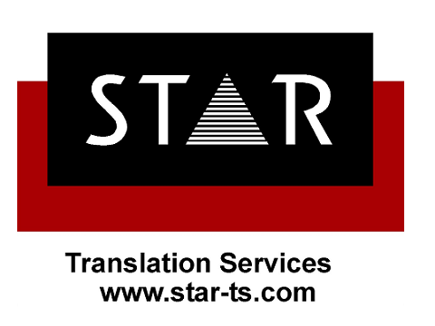 Star Translation Services