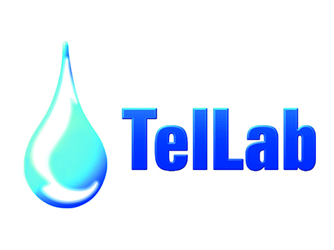 Tellab