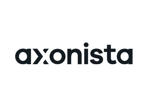 Axonista