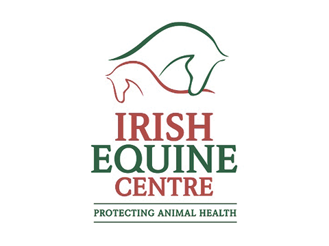 Irish Equine Centre