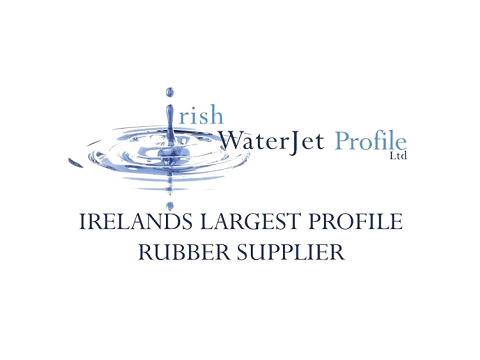 Irish WaterJet Profile Ltd