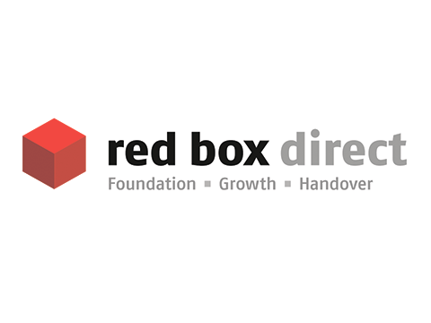 Red box Direct