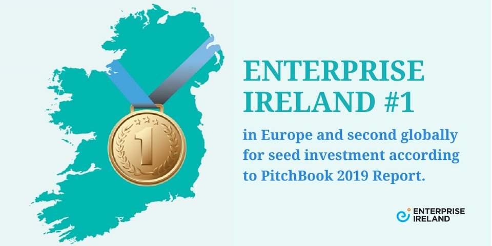 EI Seed Investment