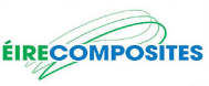 spaceCompanyLogo