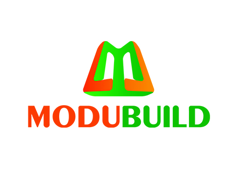 Modubuild Design Ltd
