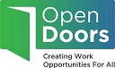 Open Doors Initiative