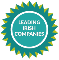 Leading Irish Companies