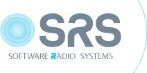 Software Radio Systems
