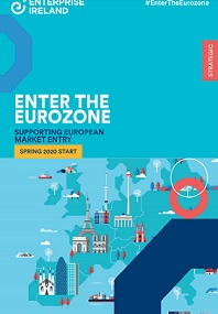 Enter the Eurozone thumbnail