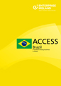 Access Brazil - A guide to doing business in Brazil