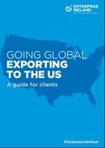 Thumbnail Going Global Exporting to the USA A Guide for Clients