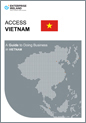 A Guide to doing business in Vietnam