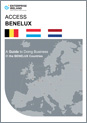 ereader version of a guide to doing business in Belgium, Luxembourg & The Netherlands