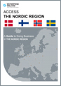 A guide to doing business in The Nordic Region