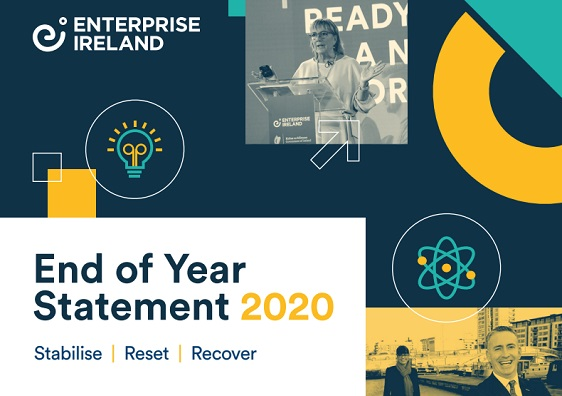End of Year Statement 2020