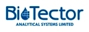 BioTector Analytical Systems