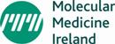 Molecular Medicine Ireland - CEO vacancy