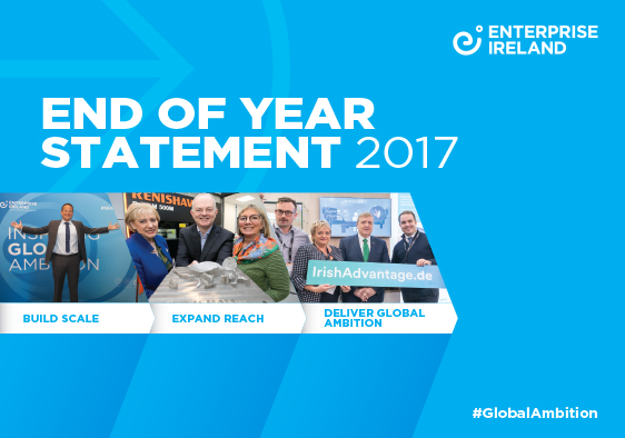 End of Year Statement 2017 thumbnail