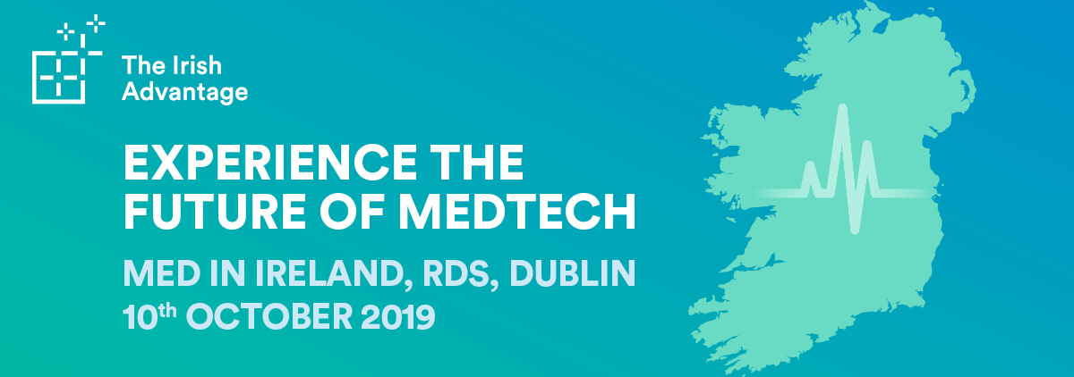Med-in-Ireland