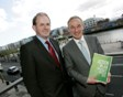 New €150million Government scheme to support growing Irish companies and create jobs launched by Minister Bruton