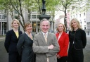 New fund of up to €500,000 to stimulate business start-ups by female entrepreneurs