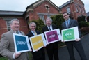 New €1m energy research projects as part of government-supported centre – Ministers Rabbitte, Bruton