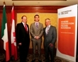Lincor Announces Doubling of Canadian Customer Base in 2012