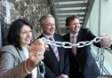 Minister Bruton announces 30 new jobs in Dublin company Sysnet Global Solutions
