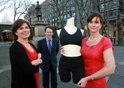 120 New Business Start-ups created under New Frontiers Programme - Sherlock