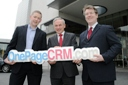 €575k investment to create 12 jobs at Galway company OnePageCRM