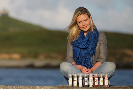 Edel Cooney, MD of Simplee