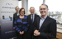 Ammeon announces the creation of 30 high-value jobs in Dublin