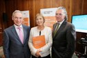 Enterprise Ireland publishes Annual Report and Accounts 2013