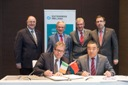 Galway med tech firm ArraVasc wins multi-million euro contract in China