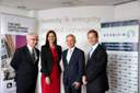 €75M BDO Development Capital Fund Announces First Investment