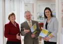 Minister Bruton announces €75million second Development Capital Fund