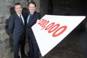 Minister Sherlock and Enterprise Ireland Announce New €200k Fund for Cork Entrepreneurs