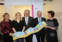 Focus on Enterprise Ireland's International Markets Week as export opportunities grow