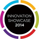 First national Innovation Showcase