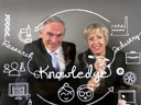 Minister for Jobs launches Knowledge Transfer Ireland
