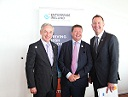 Oneview Healthcare Announces Australian Expansion at Trade Mission