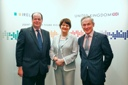 UK and Ireland Launch First Joint Trade Mission