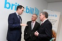 Software company Brite:Bill to create 100 new jobs in major recruitment drive