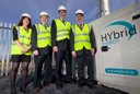 Bank Of Ireland Seed Fund Leads Syndicated €800,000 Investment In Hybrid Energy