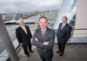 Apex Fund Services Announces 50 New Jobs in Ireland