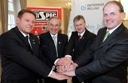 Carlow Company Hi-spec Announces New Joint Venture in Germany